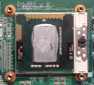 Dell Studio 1557