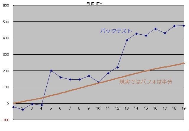 20120818g.jpg