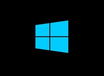 Windows8.1.jpg