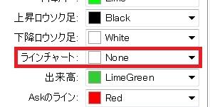 linechart.jpg