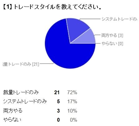 questionnaire1.jpg
